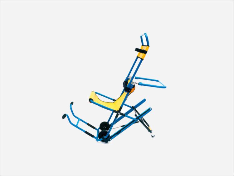 緊急救護搬運椅