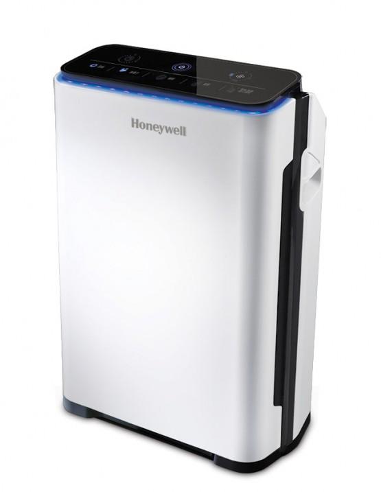 Honeywell智慧淨化抗敏空氣清淨機HPA720WTW