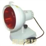桌上型紅外線燈