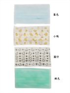 外科口罩 (一般烹飪 50入/盒)