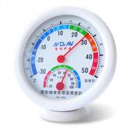 溫溼度計指針式