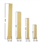 木製夾板(30cm)
