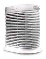 Honeywell True HEPA抗敏系列 HPA-300APTW 空氣清淨機