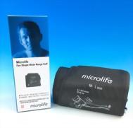 Microlife百略壓脈帶