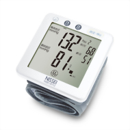 NISSEI手腕式電子血壓計