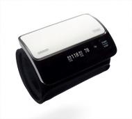 藍牙智慧血壓計 HEM-7600T