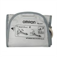 OMRON 歐姆龍手臂軟式壓脈帶M