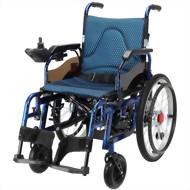 吉芮電動輪椅 JRWD503