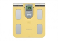 OMRON體重體脂肪計 HBF-370