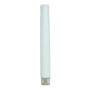 WI-FI/LTE Antenna (IP67)