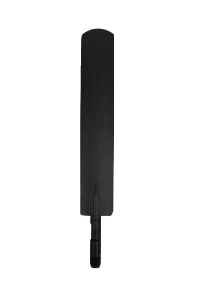 WI-FI/LTE Antenna