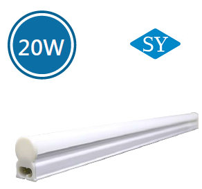 T5 LED層板燈