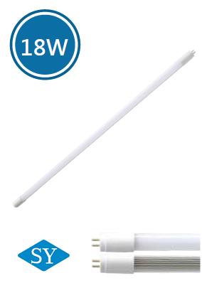 T5 LED燈管