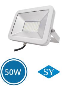 LED薄型投光燈