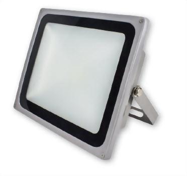LED大功率系列