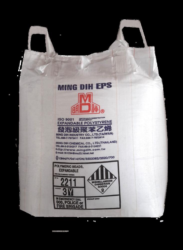 EPS產品包裝之規格