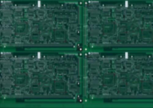 Motor Modules