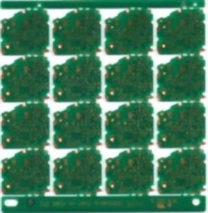 電腦計算器