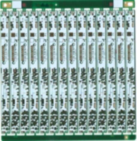 筆記型電腦用電源供應器