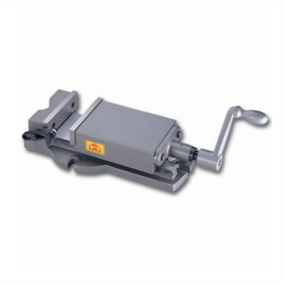 A-Type Milling Vise