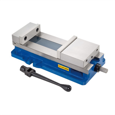 Max. Opening Precision Angle Lock Vise