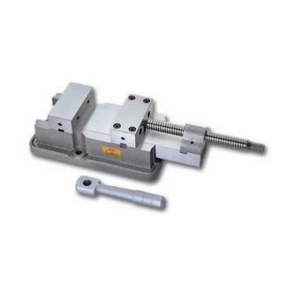 Heavy Duty Precision Vise