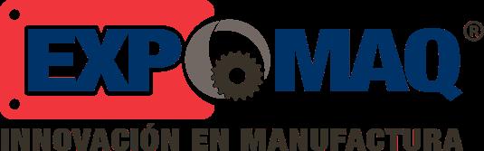 EXPOMAQ MEXICO 2018, 17 - 20 APRIL 2018, BOOTH No:1024