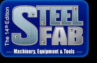 SteelFab UAE 2018, 15 - 18 JANUARY 2018, Hall 5 / BOOTH No.  3015