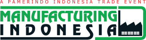 Manufacturing Indonesia 2019 DEC.04~07