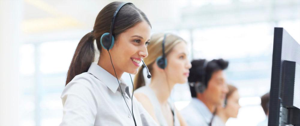 顧客服務文憑課程+帶薪實習(50週)