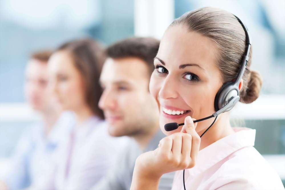 服務要領商業文憑課程+帶薪實習(40週)