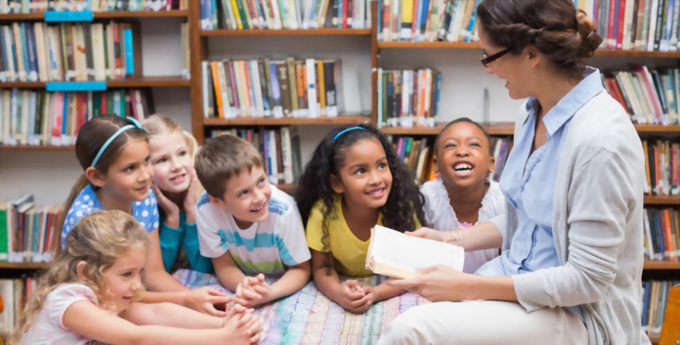 早期幼兒教育基礎課程含無薪實習(45週)