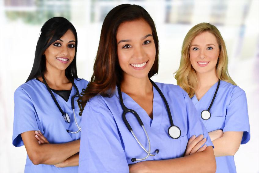 研究生護理管理和執行證書課程(45週)