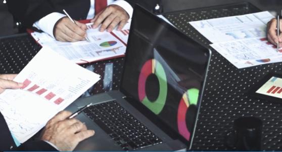 商務與產品初創營銷應用證書課程(Applied Certificate in Marketing for Business & Product Startups)-32週