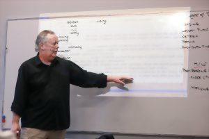 TESOL Advanced Online 高階英語教學線上課程