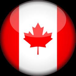 加拿大打工度假_工作列表