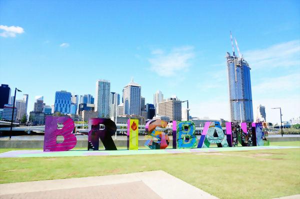 2020年寒假遊學團-澳洲布里斯本Shafston英語學院22天