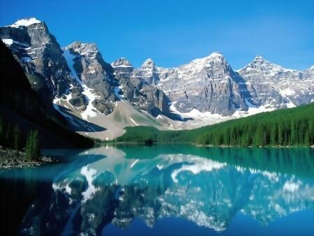 2020暑期遊學團-加拿大溫哥華博學英語學院密集課程+洛磯山脈39天