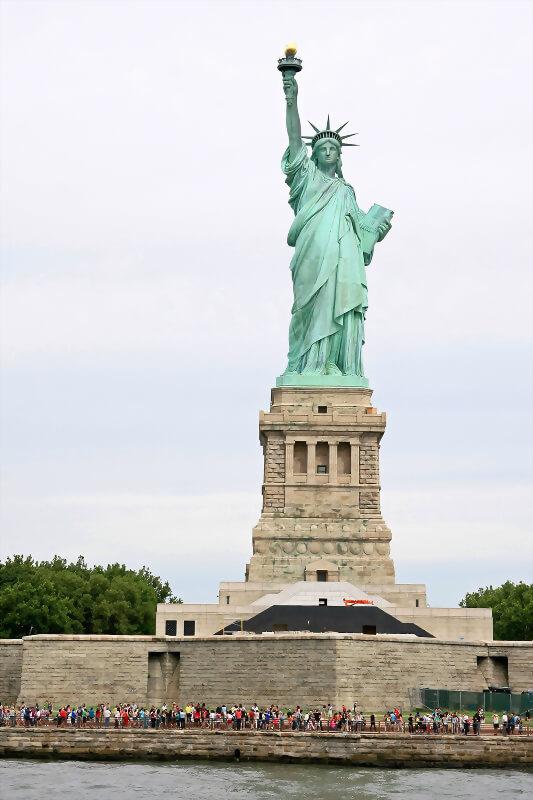 2020年暑期遊學團-美國紐約長島大學布魯克林分校+美東名校22天