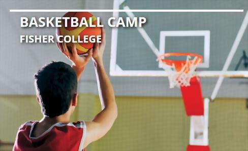 2019 籃球營 Basketball Camp