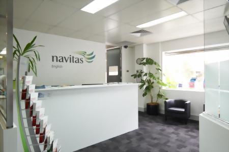 Navitas English-Sydney Manly Beach-納維英語學院-雪梨曼利海灘校區