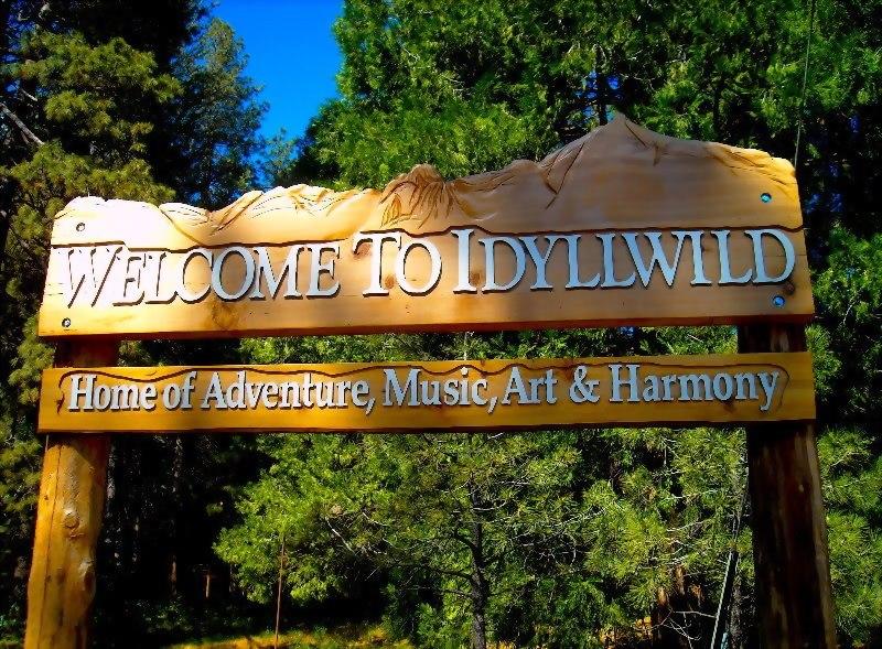 idyllwild-arts-academy
