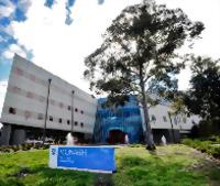 Monash University English Language Centre