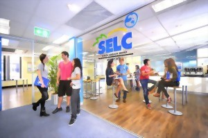 sydney-english-language-centre-selc