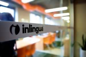 Inlingua Vancouver 溫哥華語言學院