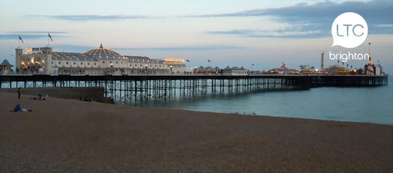 LTC Brighton
