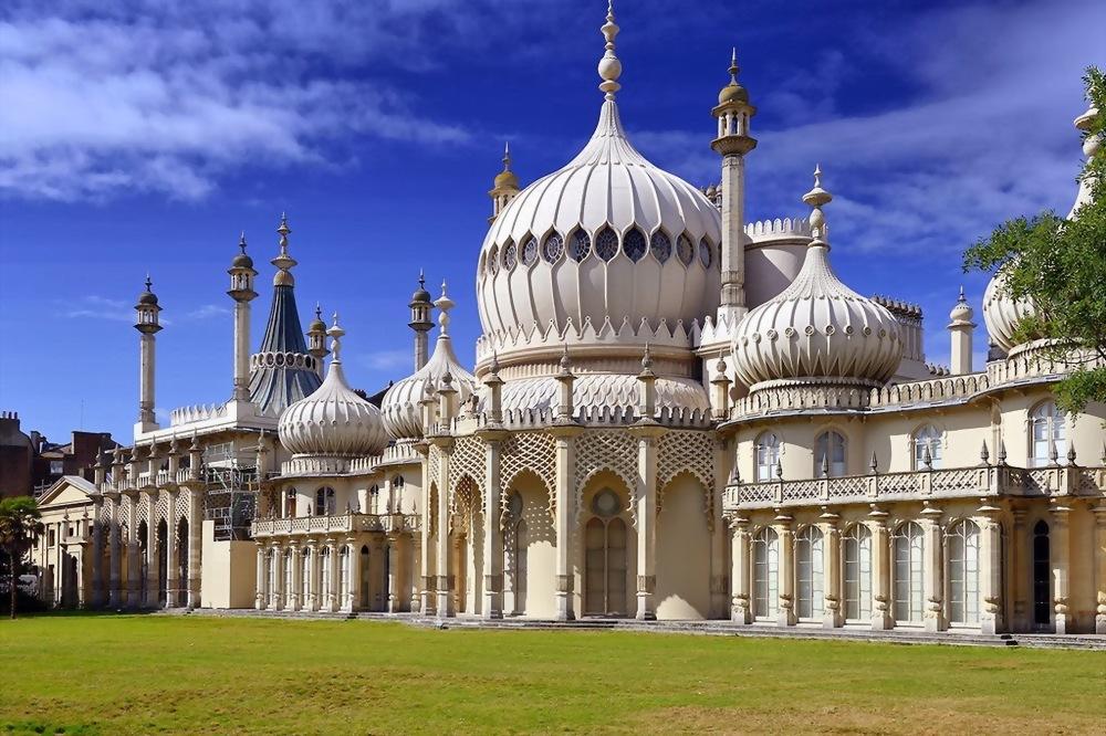 Regent Brighton