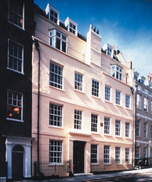 regent-london
