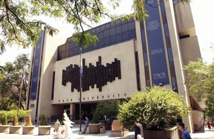ELI_Pace University