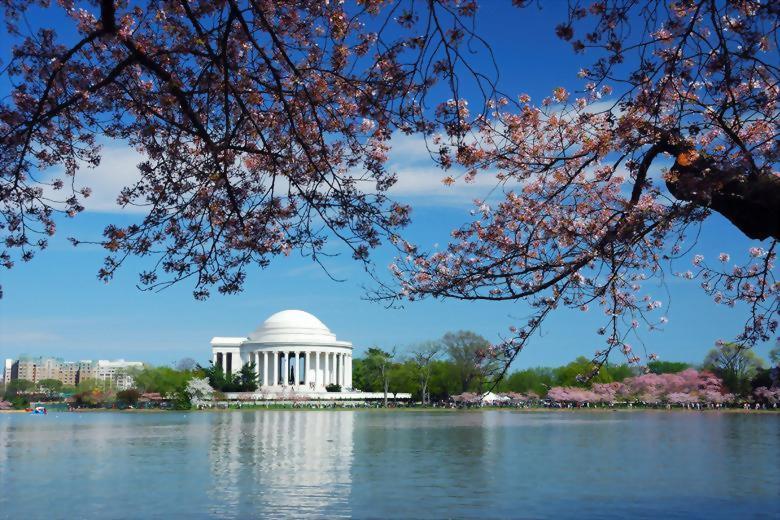 Kaplan Washington, DC